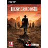 PC - Desperados 3, 9120080073235