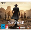 PC - Desperados 3 Collector´s Edition, 9120080075277