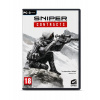 PC - Sniper: Ghost Warrior Contracts, 5906961199614