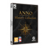 PC - ANNO History Collection, 3307216167426