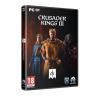 PC - Crusader Kings 3, 4020628709600