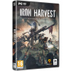 PC - Iron Harvest 1920+ D1 Edition, 4020628718886