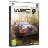 PC - WRC 9, 3665962001686