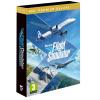 PC - Microsoft Flight Simulator Premium Deluxe, 4015918151023