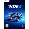 PC - Ride 4, 8057168501209