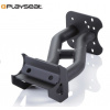 Playseat® Sens Pro Gear Shiftholder Black, R.AC.00122