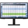 HP P22 G4 21,5'' IPS 1920x1080/VGA/DP/HDMI/5ms, 1A7E4AA#ABB