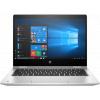 HP ProBook x360 435 G7 R5-4500U/8GB/256GB/W10P, 1F3H5EA#BCM