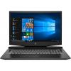 HP Pavil Gaming 17-cd1004nc i7-10750H/16/1+512/NV/, 20C94EA#BCM