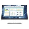 HP E22 G4 22'' IPS FHD/250/1000/VGA/DP/HDMI, 9VH72AA#ABB