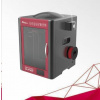 3D tiskárna XYZ da Vinci Super (ABS, PLA,Nylon,PC,PETG,TPE,PVA,30x30x30cm,50-400 mikronů, USB 2.0,WIFI) - repair, /BAZAR/3F1SWXEU00C