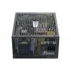 SEASONIC zdroj 700W Prime-TX-700, Titanium-700 Fanless, 1TL700FRT3A14X