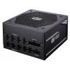 Cooler Master zdroj V650 Gold-v2, 650W, 80+ Gold, MPY-650V-AFBAG-EU