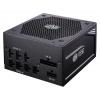 Cooler Master zdroj V550 Gold-v2, 550W, 80+ Gold, MPY-550V-AFBAG-EU