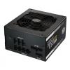 Cooler Master zdroj MWE 650 Gold-v2 Full modular, 650W, 80+ Gold, MPE-6501-AFAAG-EU