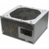 SEASONIC zdroj 450W SSP-450RT, 80+ GOLD, 1RT45GFS01B14W