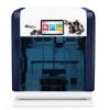 3D tiskárna XYZ da Vinci 1.1 Plus (Touchscreen,Kamera, 100Mikronů, USB 2.0, USB drive,WIFI,LAN, ABS, PLA,20x20x20cm), 3F11XXEU00A