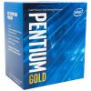 INTEL Pentium G5620 / Coffee-Lake R / LGA1151 / max. 4,0GHz / 2C/4T / 4MB / 54W TDP / BOX, BX80684G5620