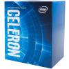 INTEL Celeron G4950 / Coffee-Lake R / LGA1151 / max. 3,3GHz / 2C/2T / 2MB / 54W TDP / BOX, BX80684G4950