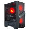 HAL3000 Master Gamer IEM / Intel i5-10400F/ 16GB/ RTX 2060/ 1TB PCIe SSD/ WiFi/ W10, PCHS2465