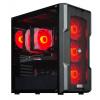 HAL3000 Alfa Gamer Elite 3070 / AMD Ryzen 7 5800X/ 16GB/ RTX 3070/ 1TB PCIe SSD/ W10, PCHS2487
