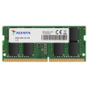ADATA 16GB DDR4 2666MHz / SO-DIMM / CL19, AD4S2666716G19-RGN