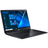 "Acer Extensa 215 (EX215-52-38L0) / i3-1005G1/ 8GB DDR4/ 256GB SSD/ 15,6"" FHD/ W10P, NX.EG8EC.004"