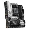 MSI MAG B550M MORTAR WIFI / B550 / AM4 / 4x DDR4 DIMM / 2x M.2 / HDMI / DP / USB Type-C / Wi-Fi / mATX, MAG B550M MORTARWIFI