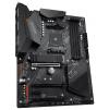 GIGABYTE B550 AORUS ELITE / AMD B550 / AM4 / 4x DDR4 DIMM / 2x M.2 / HDMI / DP / ATX, B550 AORUS ELITE
