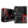 ASRock MB Sc AM4 Fatal1ty B450 Gaming K4, AMD B450, 4xDDR4, VGA, B450 GAMING K4