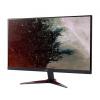 "Acer LCD Nitro VG240Ybmiix 23,8"" IPS LED/1920x1080/100M:1/1ms/250nits/ VGA, 2xHDMI /Black, UM.QV0EE.001"
