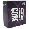 INTEL Core i9-10920X / Cascade Lake / LGA2066 / max. 4,6GHz / 12C/24T / 19,25MB / 165W TDP / BOX bez chladiče, BX8069510920X