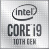 CPU INTEL Core i9-10900KF 3,70GHz 20MB L3 LGA1200, BOX (bez chladiče a VGA), BX8070110900KF