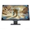 "HP 27mx - LED monitor 27"" 4KK74AA"