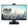 24'' LCD ASUS BE24EQK, 90LM05M1-B01370