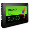 "ADATA SU650 960GB SSD / Interní / 2,5"" / SATAIII / 3D NAND, ASU650SS-960GT-R"