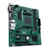 ASUS PRO A520M-C/CSM, 90MB1550-M0EAYC