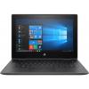 HP ProBook x360 11'' G5 N5030/8GB/256SSD/W10, 9VZ47EA#BCM
