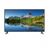 "METZ 42"" 42MTC6000, Smart Android LED,Ful HD Ready, 50Hz, Direct LED, DVB-T2/S2/C, HDMI, USB, 42MTC6000"