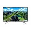 "METZ 50"" 50MUC5000, Smart LED,4K Ultra HD, 50Hz, Direct LED, DVB-T2/S2/C, HDMI, USB, 50MUC5000"