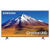 "SAMSUNG UE75TU7092 75"" Crystal UHD TV Série TU7092 (2020) 3840x2160, UE75TU7092UXXH"