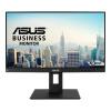 24'' LCD ASUS BE24EQSB, 90LM05M1-B02370