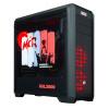 HAL3000 MČR Finale Pro XT / AMD Ryzen 7 2700/ 16GB/ RX 5500 XT/ 500GB PCIe SSD + 2TB/ W10, PCHS2358