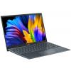 """ASUS UX325EA-EG010T/ i5-1135G7/ 8GB LPDDR4X/ 512GB SSD/ Intel Iris Xe G7/ 13,3"""" FHD IPS/ W10H/ šedý, UX325EA-EG010T"""