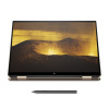 "HP Spectre x360 14-ea0003nc/13,5"" 3K2K AMOLED Touch/Intel i7-1165G7/16GB/1TB SSD+32GB/Iris Xe/ax/BT5/2x USBC4/EVO/W10H, 309N2EA#BCM"
