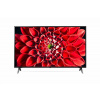 LG 43'' UHD TV, webOS Smart TV, 43UN71003LB