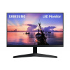 "SAMSUNG MT LED LCD 27"" T35F - IPS panel, 5ms, 1920x1080, 75Hz, HDMI,, LF27T350FHRXEN"