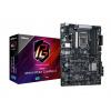 ASRock MB Sc LGA1200 Z590 PHANTOM GAMING 4, Intel Z590, 4xDDR4, 1xHDMI, Z590 PHANTOM GAMING 4
