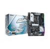 ASRock MB Sc LGA1200 B560 STEEL LEGEND, Intel B560, 4xDDR4, 1xDP, 1xHDMI, B560 STEEL LEGEND