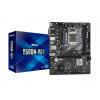 ASRock MB Sc LGA1200 B560M-HDV, Intel B560, 2xDDR4, 1xHDMI, 1xDVI, 1xVGA, mATX, B560M-HDV